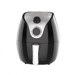airfryer multi functional 4L Power air fryer healthy oil free cooking