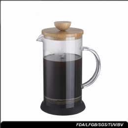 best french press coffee maker 2 cup cafetiere french press for sale