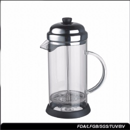 best stainless steel french press cheap coffee plunger tea maker stainless steel tea set coffee french press price