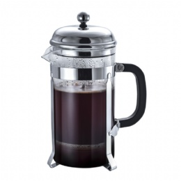 french press coffee 350ml 1000ml one cup cafetiere stainless steel coffee plunger