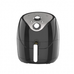 as seen on tv air fryer 360 large capacity 6.5L Power instant pot air fryer sale