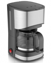 hot sale best automatic coffee pot portable tea espresso machine