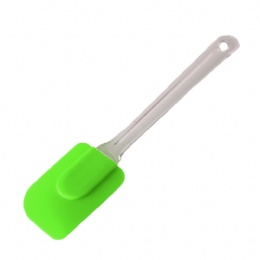silicone utensils food grade large silicone spatula and baking tools
