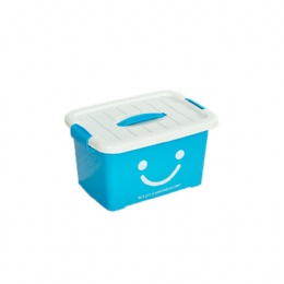 toy storage bins cheap kitchen storage containers Cute design plastic toy storage unit prices