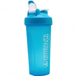 bpa free bottle 500ml personalized cheap gym sports cup wholesale plastic protein shaker bottle